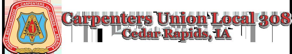 History | Carpenters Union Local 308